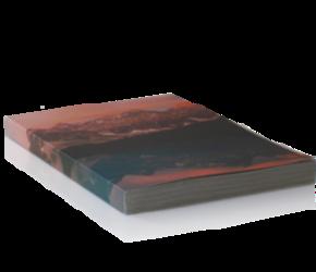 Solentro Pehmeäkantinen Basic ammattimainen sidonta