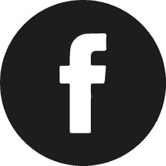 solentro-app-book-facebook