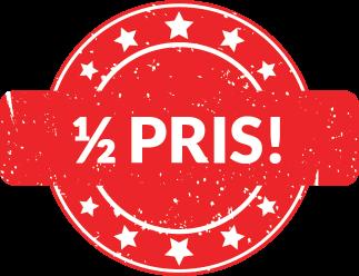 price logo