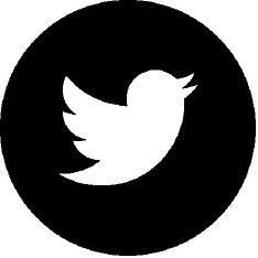 solentro-app-book-twitter